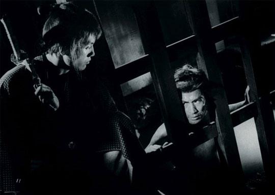 three-outlaw-samurai_1