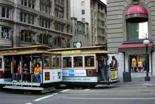 sf_cablecars