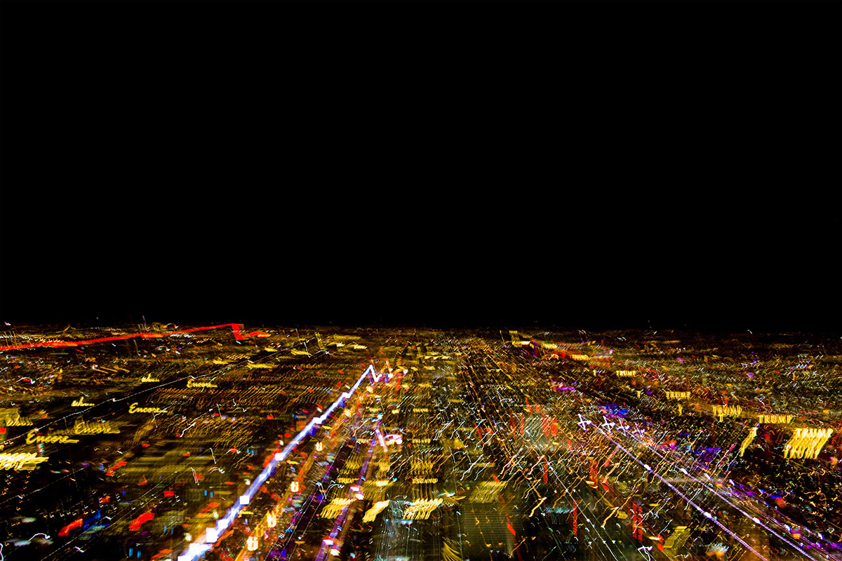 Las_Vegas_Impressions6