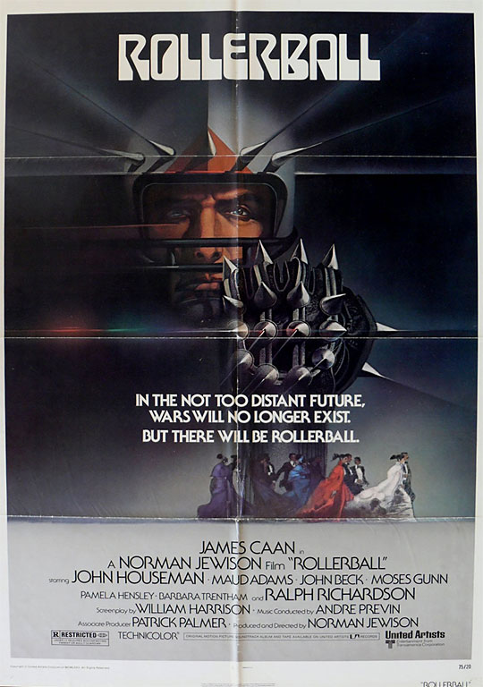 rollerball_p