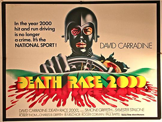 death race 2000 p2