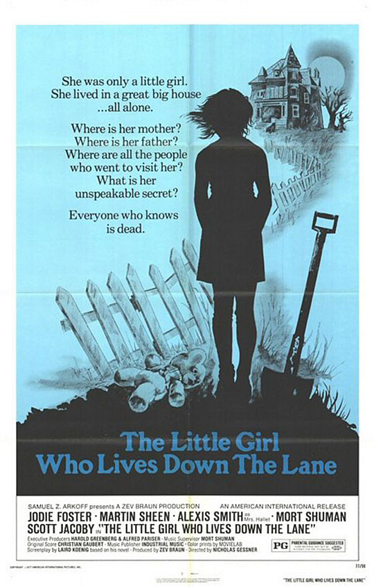 little_girl_who_lives_down_the_lane2