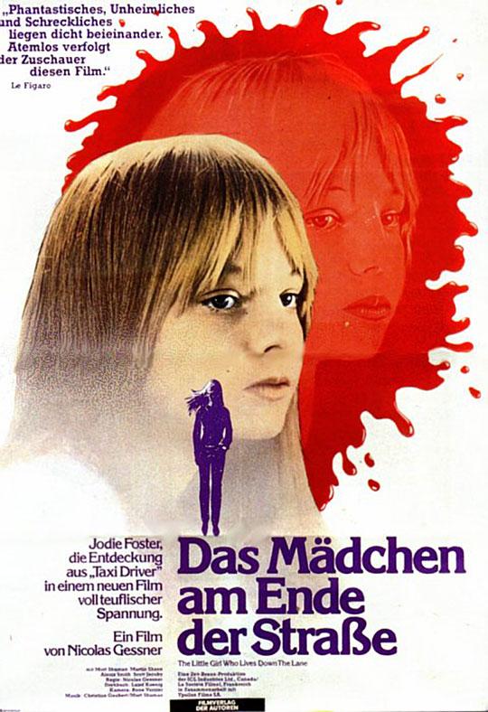 maedchen_am_ende_der_strasse_das