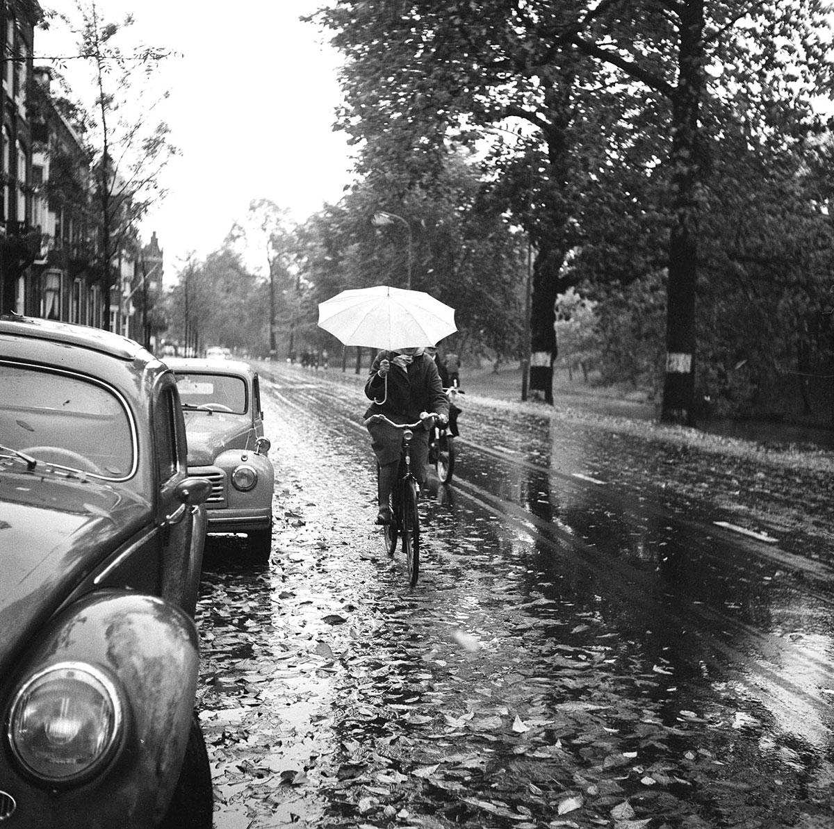 utrecht-fietsstad5