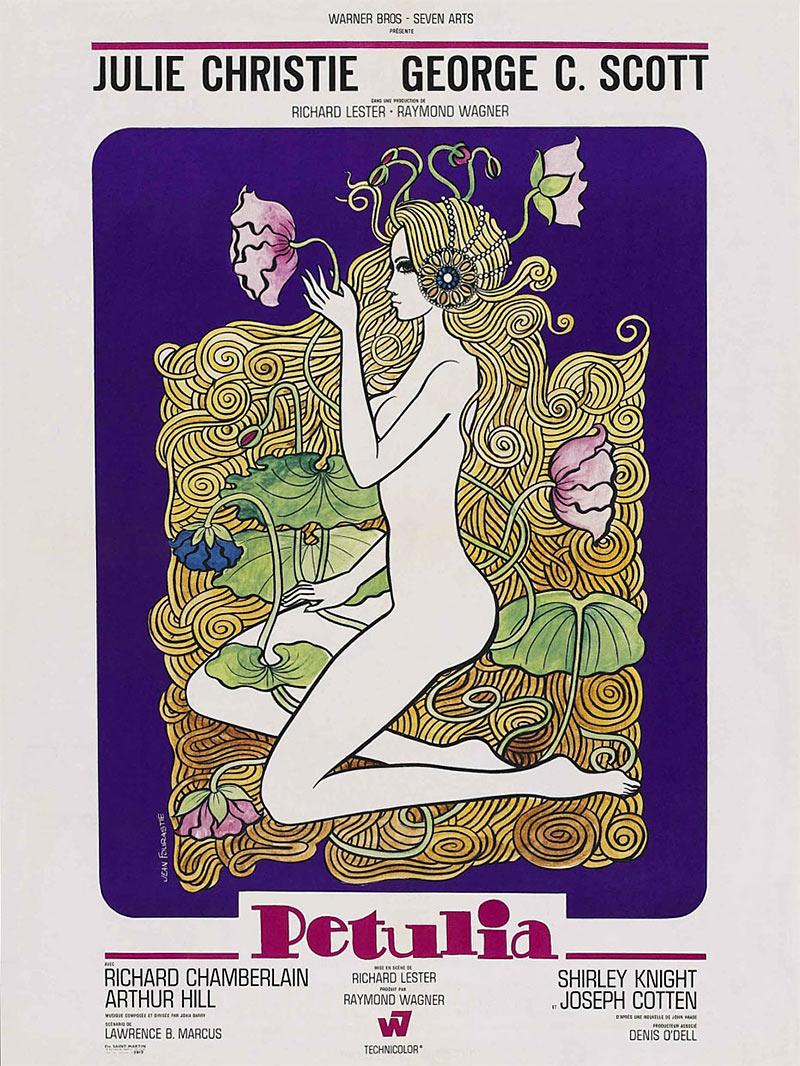 petulia_poster1