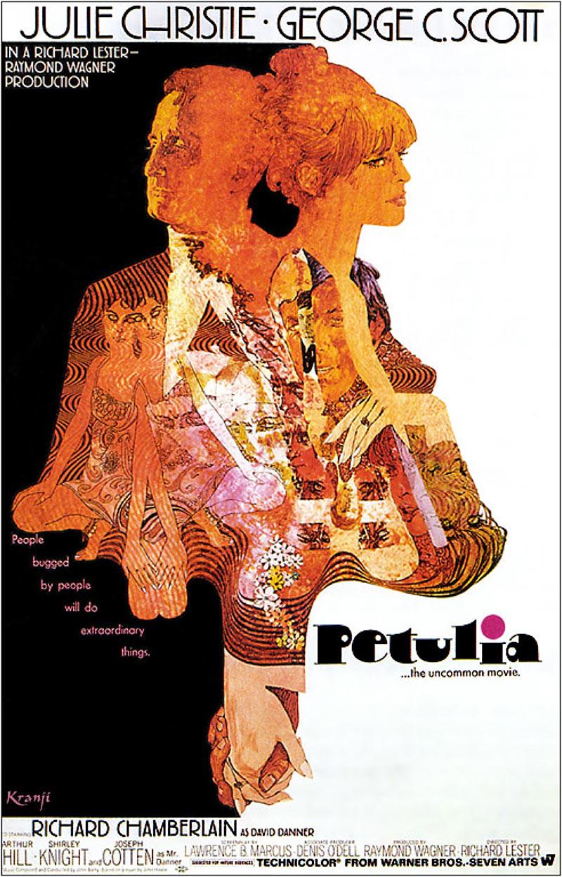 petulia_poster2
