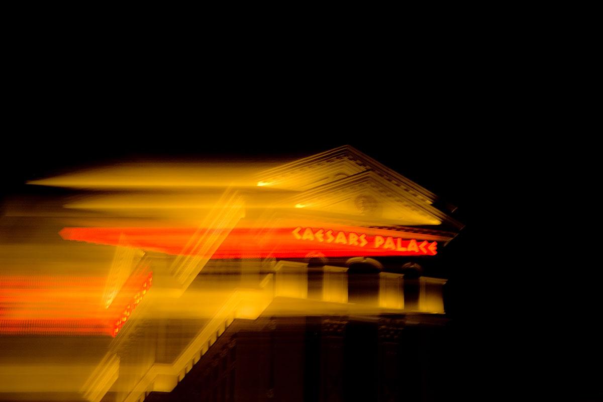 Las_Vegas_Caesars_Palace_