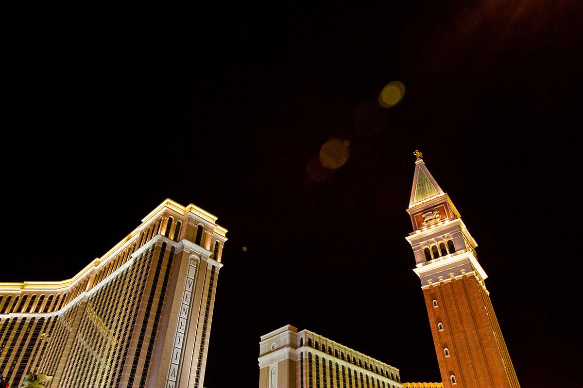 Las_Vegas_The_Venetian_