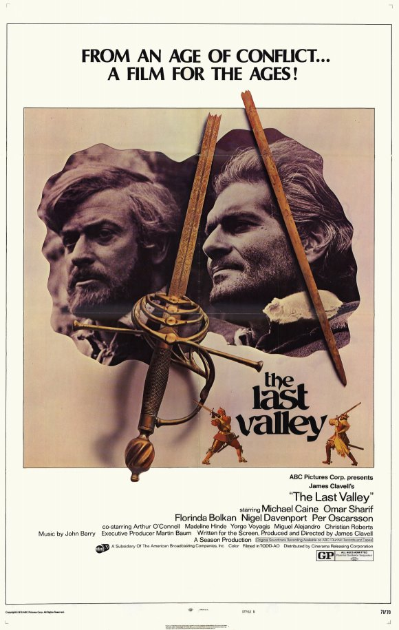 the-last-valley-movie-poster-1971-1020209746