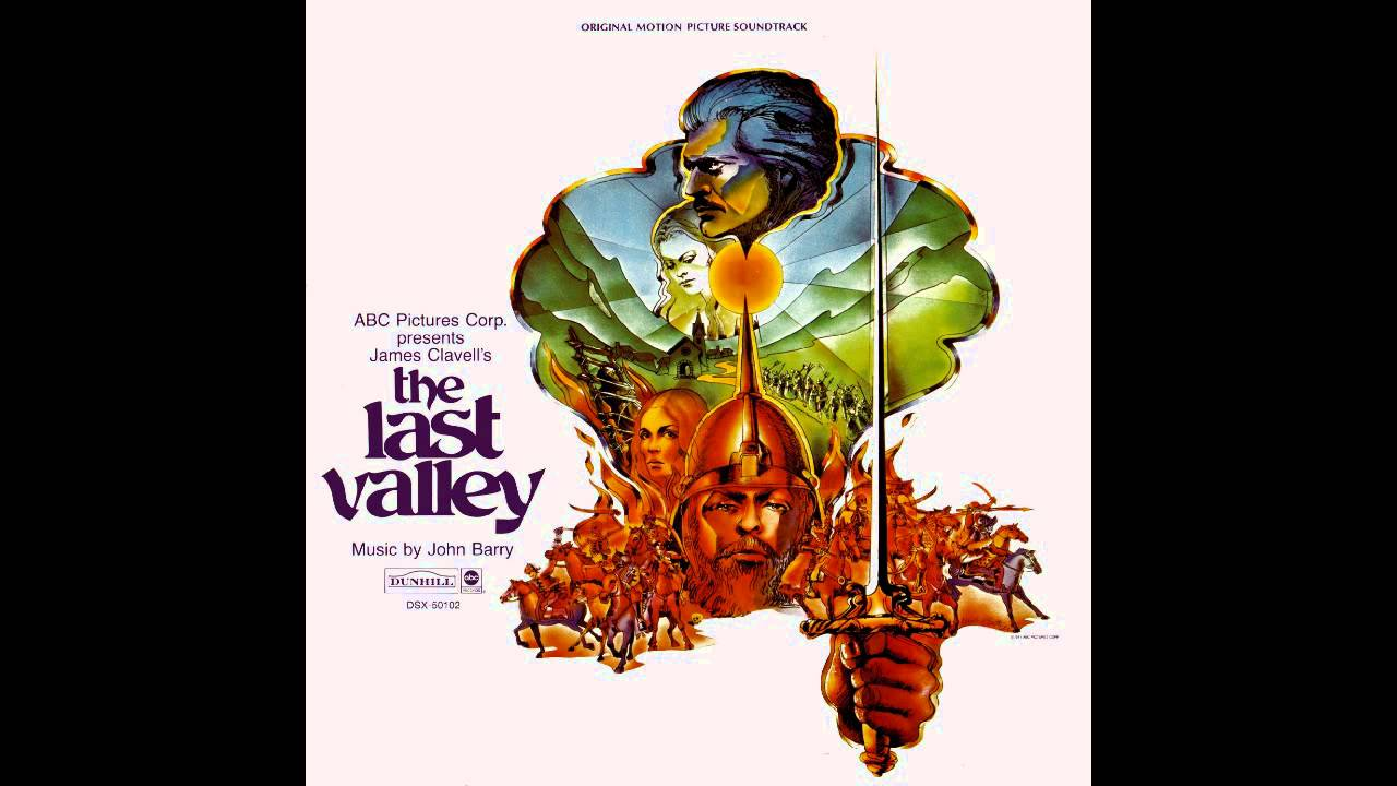 the-last-valley-soundtrack