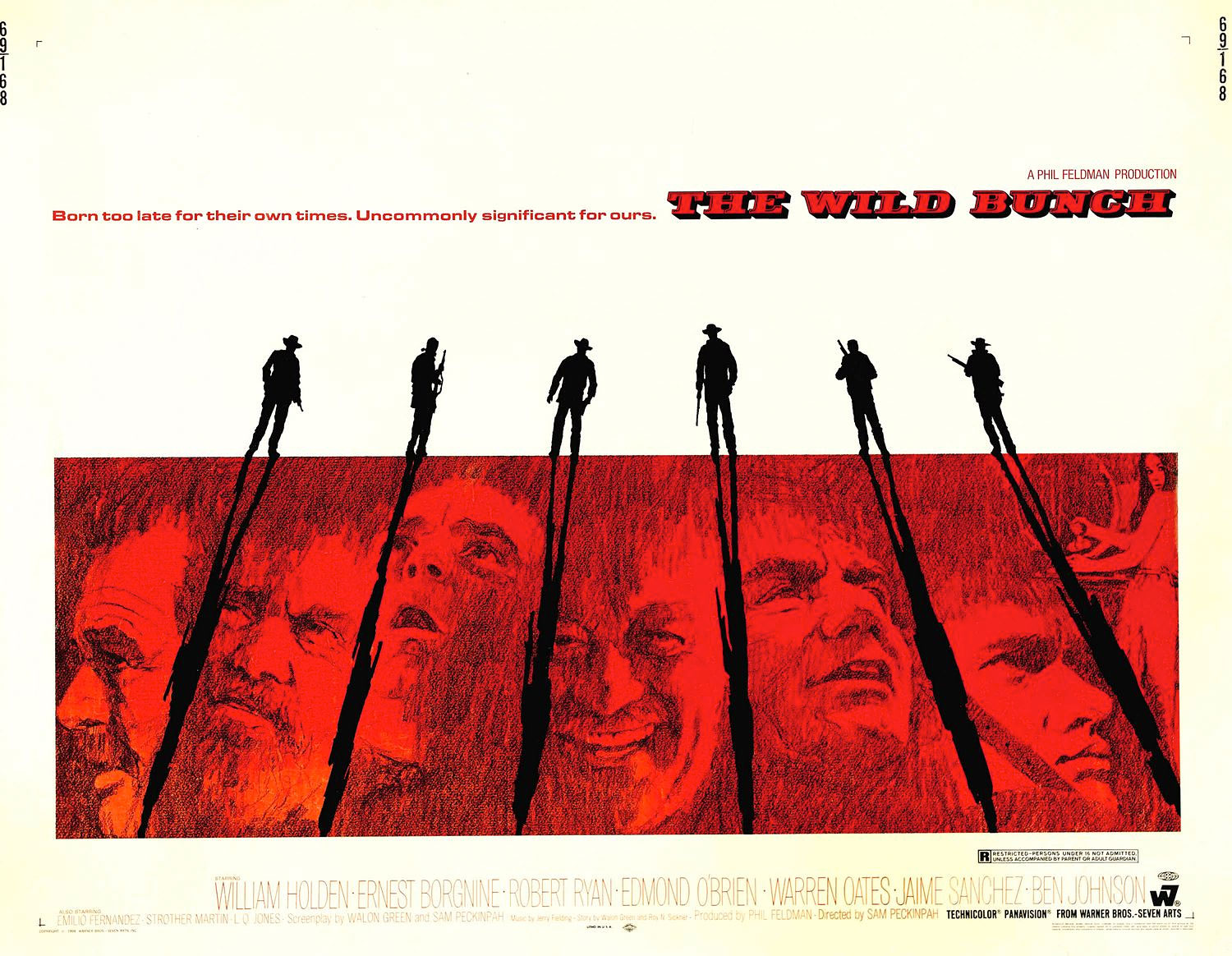 the-wild-bunch_poster