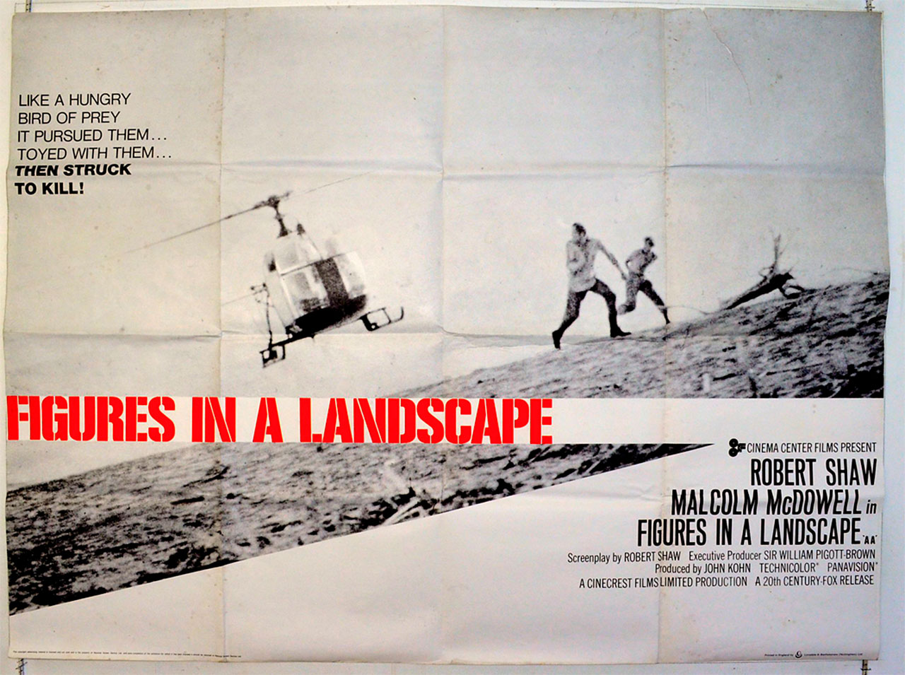 figures-in-a-landscape_poster2