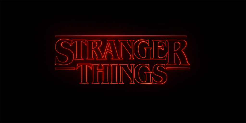 stranger-things_opening